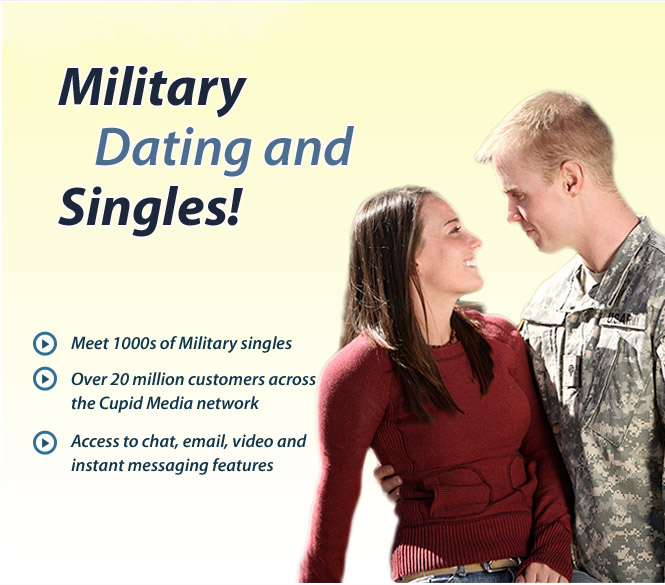 Meet singles websites