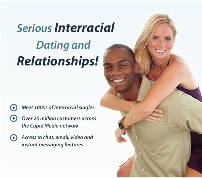 Interracial Dating In Sønderborg