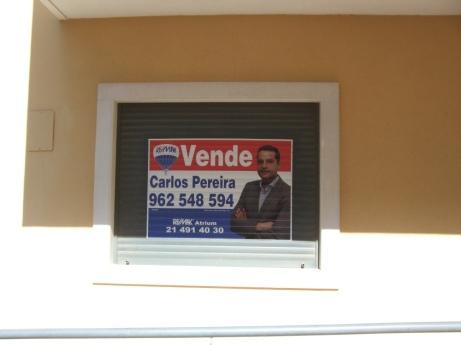 Fastighet till salu Lisbon